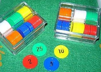 Pokeri 2 pelata ilmaiseksix