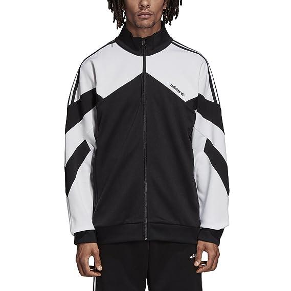 descuento de venta caliente precio de descuento bueno greece adidas palmeston jacket 3703a f9351