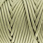 GOLBERG 550lb Parachute Cord Paracord - 100% Nylon USA Made Mil-Spec Type III Paracord - Used by The US Milita