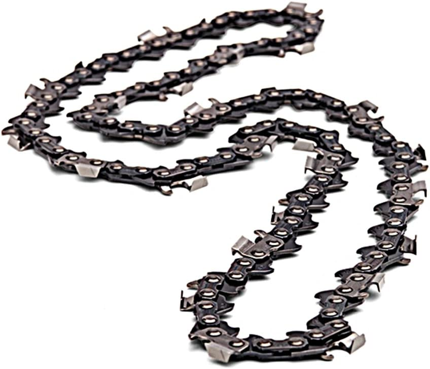 BOXED OREGON CUT CHAINSAW CHAIN 91VXL 50 DRIVE LINKS LOW PROFILE CHAIN