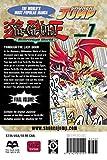Yu-Gi-Oh! Millennium World, Vol. 7 (v. 7)
