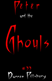 Peter And The Ghouls (Story #33) (Peter And The Monsters)