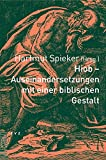 img - for Hiob - Auseinandersetzungen Mit Einer Biblischen Gestalt (German Edition) book / textbook / text book
