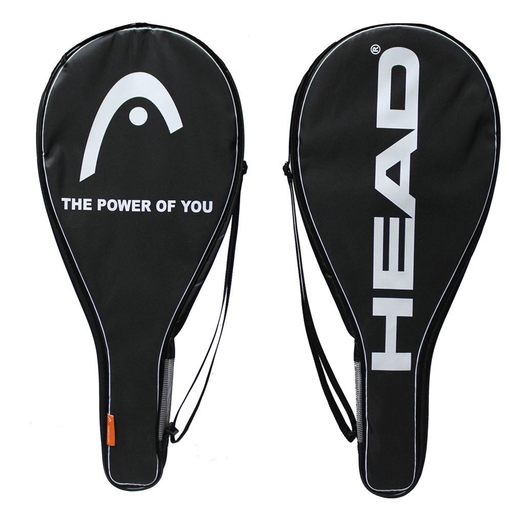 Head Youtek Tennis Racquet Cover
