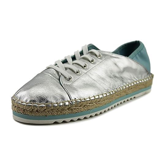 Cheap Womens Shoes ALDO Rolli Silver on sale