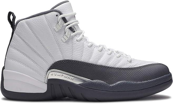 Amazon.com | Nike Air Jordan 12 Retro