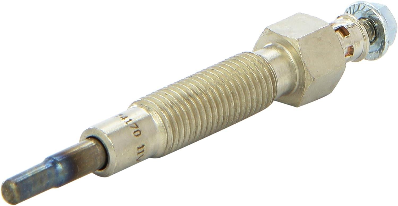 FAE 74170 Gl/ühkerze