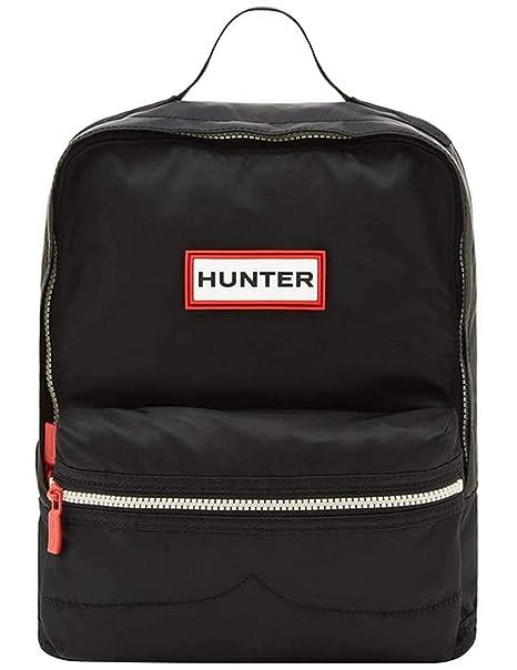 Hunter Mochila Niños Kids Original Backpack: Amazon.es ...