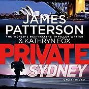 Private Sydney | James Patterson, Kathryn Fox