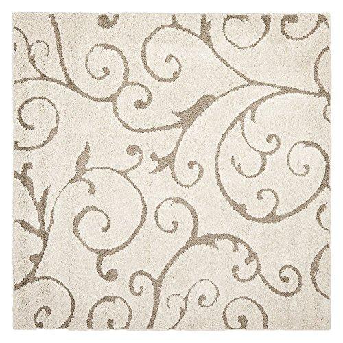 shag-flokati-rug-shag-polypropylene-pile-latex-backing-weight-3600gms-sqm-pile-height-3cm-cream-beig