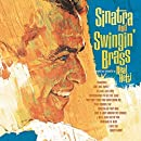 Sinatra And Swingin' Brass [LP]