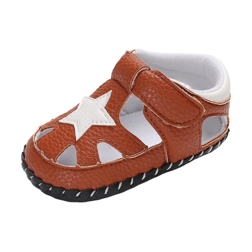 Sunyastor-Shoes SLEEPWEAR レディース B07DXQGF1Q  ブラウン Asia 12