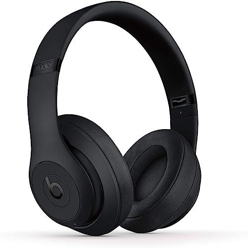 Wireless Headphones for Pixel 4