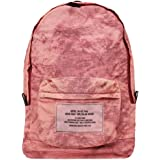 Diesel PAKAB BAPAK - backpack
