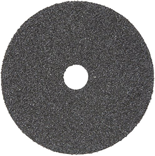 Hitachi 314061 4-Inch Sand Disc with CP120 Grit, 10-Pack