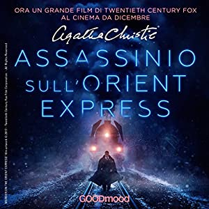 Assassinio sull'Orient Express Performance