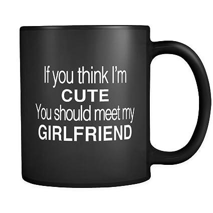 when will i meet my next girlfriend