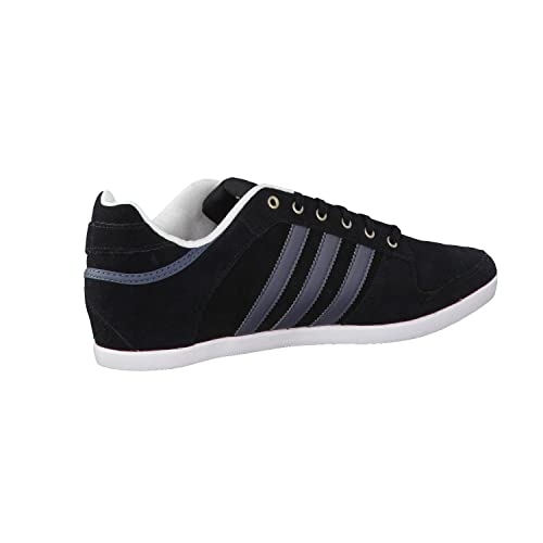 Adidas Plimcana 2.0 low B44001, Baskets Mode Homme EU 40