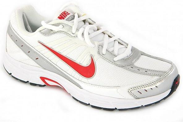 NIKE Nike dart 8 zapatillas running hombre: NIKE: Amazon.es: Zapatos y complementos