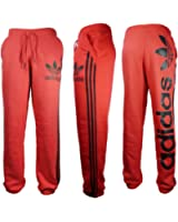 dr3 adidas ost fz kapuzen pullover sweatshirt jogging hose. Black Bedroom Furniture Sets. Home Design Ideas