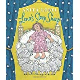 Lena's Sleep Sheep (Going-To-Bed Books) by Anita Lobel (2013-08-06)