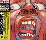 In the Court of the Crimson King by King Crimson (2008-03-26)