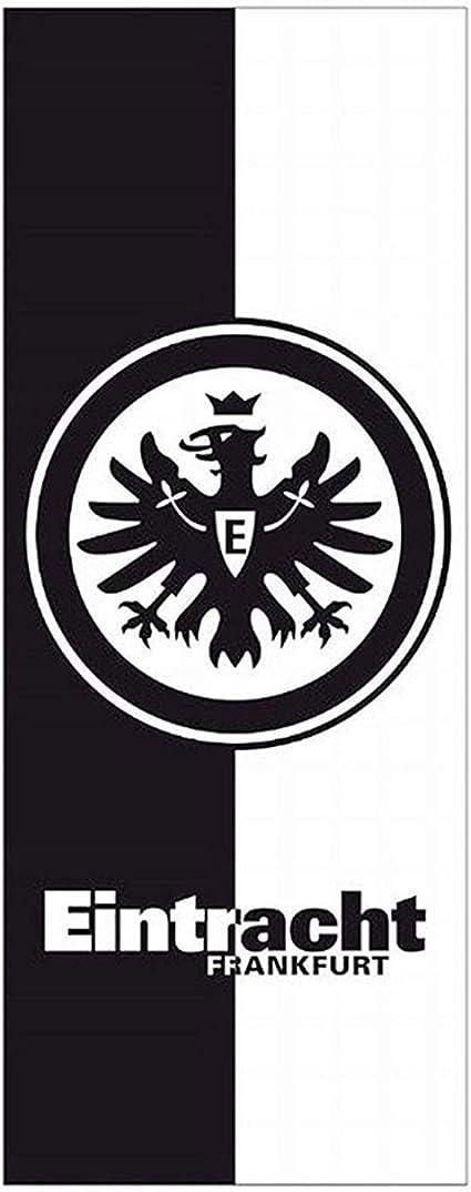 Eintracht Frankfurt Schnuller