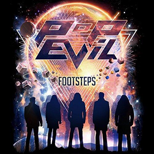 The 10 best pop evil songs axs.