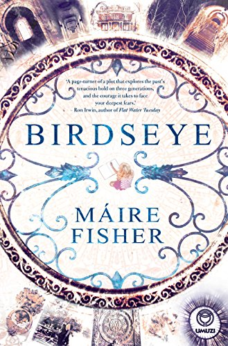 Birdseye (Birds Fisher compare prices)