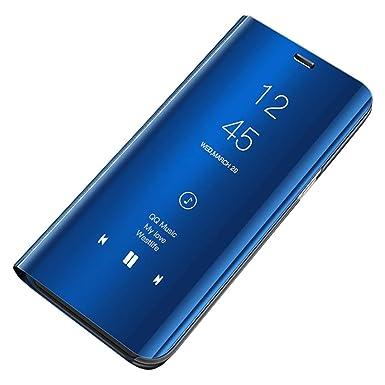 Hihisny Funda Compatible con Huawei Mate 9, Carcasa Mate 9 ...