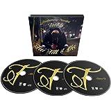 Tai Till I die (Ltd.Special Edition)