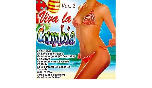 Cuando el Amor Se Daña de Los Cantineros de Barranquilla en Amazon Music - Amazon.es