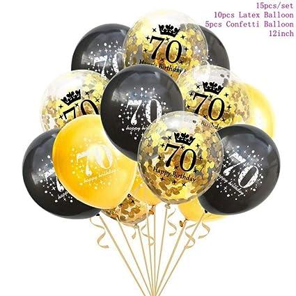 JW-online Taoup 10 20 30 40 50 60 Feliz cumpleaños ...