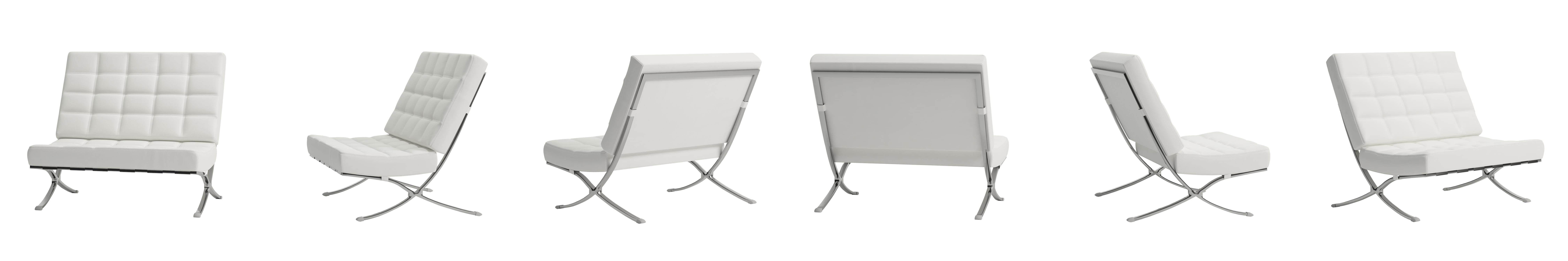 People sitting in waffle chair - Amazon Com Coaster Home Furnishings Accent Chair White White Kitchen Dining