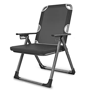 Groovy Amazon Com Zero Gravity Chairs Reclining Garden Chair Caraccident5 Cool Chair Designs And Ideas Caraccident5Info
