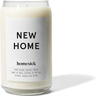 product image for Homesick Scented Candle, New Home