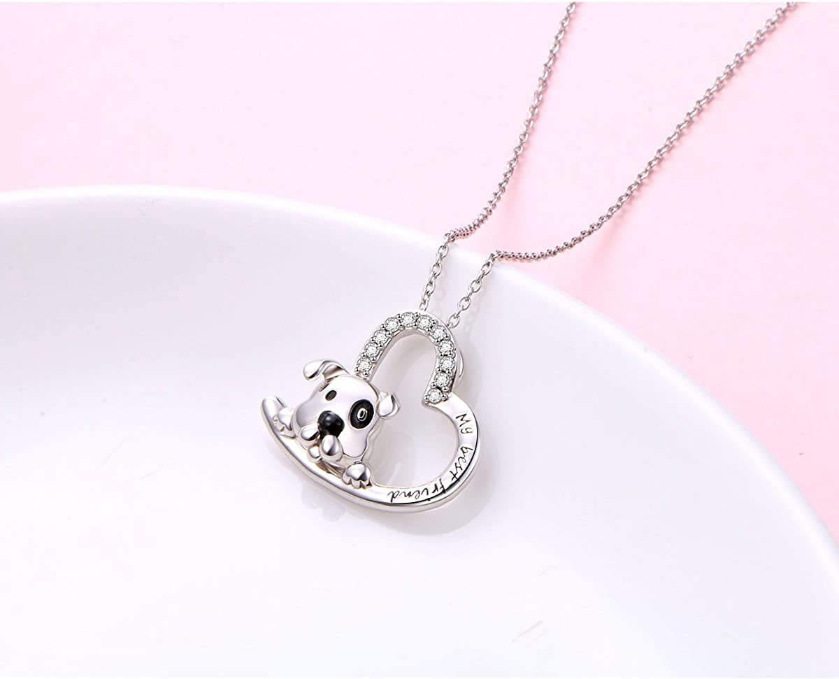FB Jewels Solid 925 Sterling Silver Laser Designed Cro925 Sterling Silver Charm