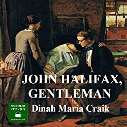 John Halifax, Gentleman: Volume Three