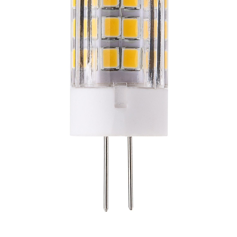 Amazon.com: lbg4-s33ad-s51ad-wc, 5.00 watts, 12.00 volts ...
