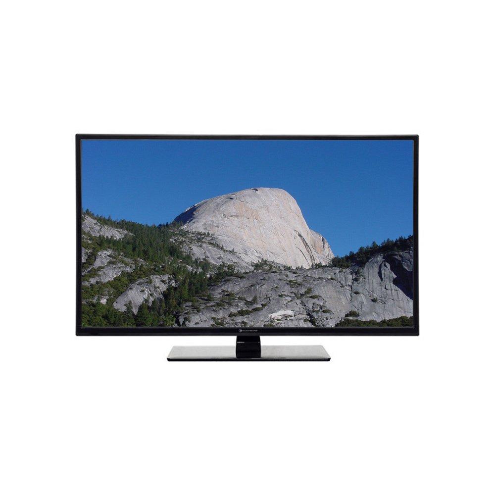 "Faszinierend Tv Element Referenz Von Conceptreview: Elefw408 40"" 1080p 60hz Direct-lit Led"