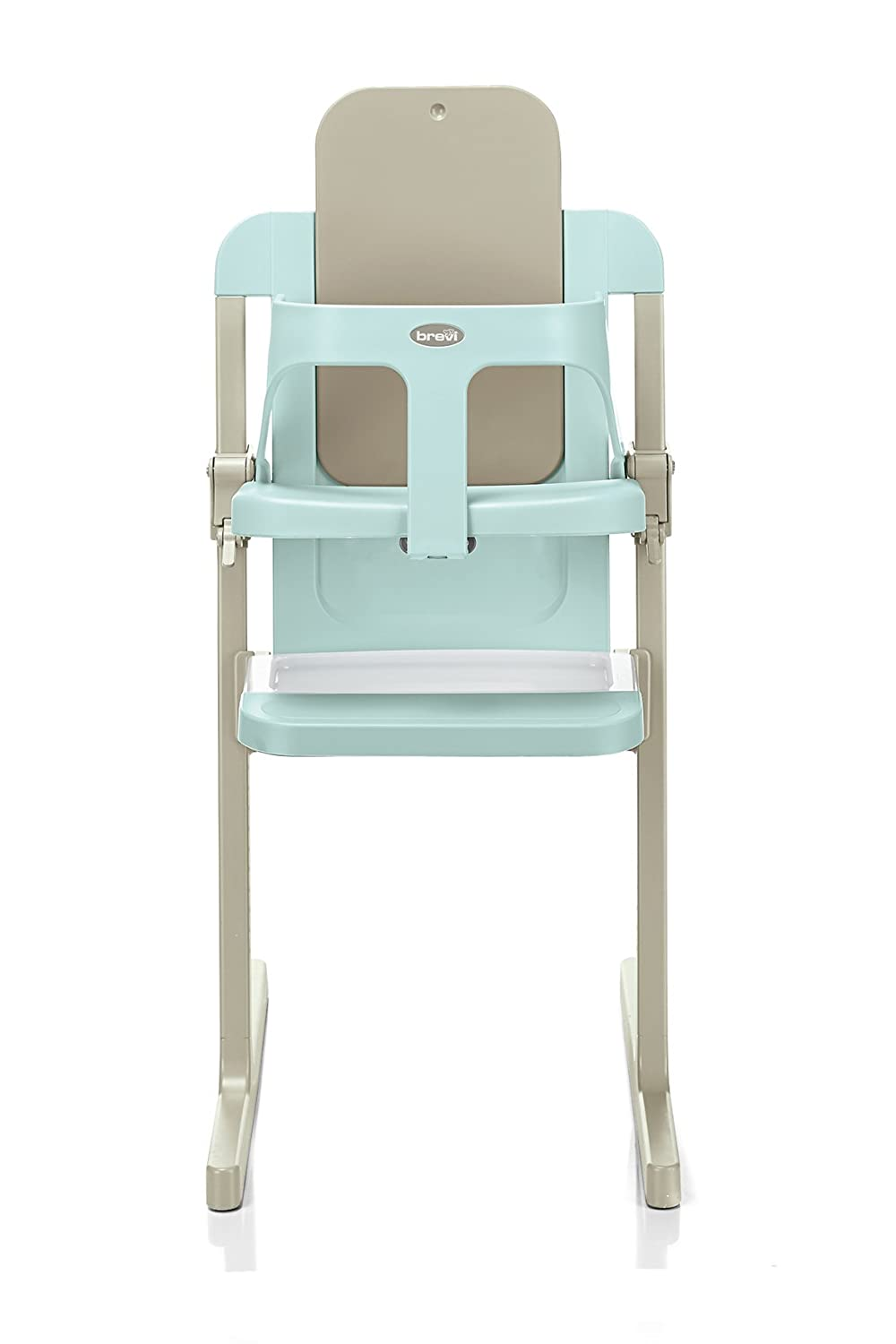 Highchair Covers Amp Cushions Online Shopping For Clothing