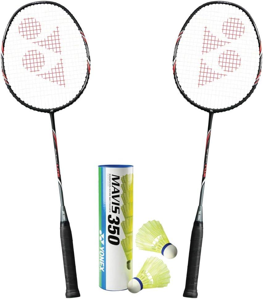 100/% Genuine YONEX Arcsaber Full Badminton Racket Racquet Cover Bag
