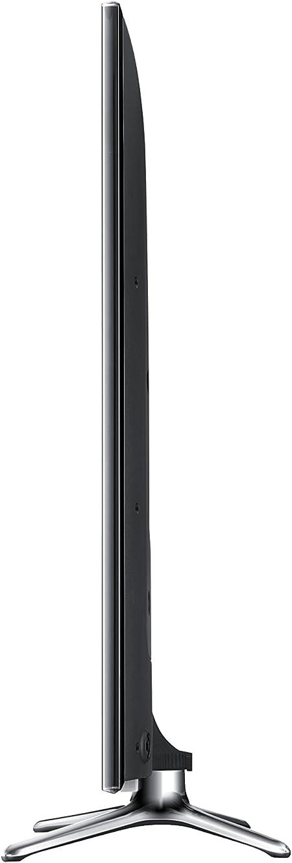 Samsung UE40F6400 - Televisor LED 3D de 40