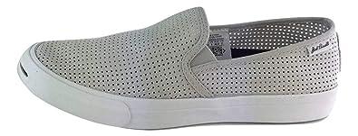 On Jack 152786c Mousenavywhite Sneakers Ii Purcell Converse Slip nZqgTdCwx