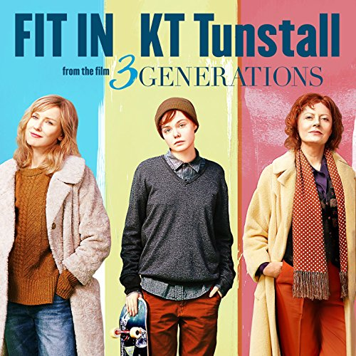 Fit in from 3 generations by kt tunstall on amazon music fit in from 3 generations mightylinksfo