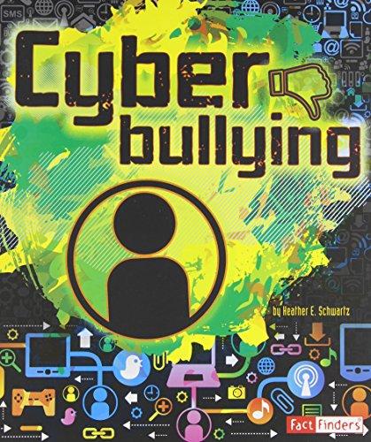 Cyberbullying (Tech Safety Smarts)