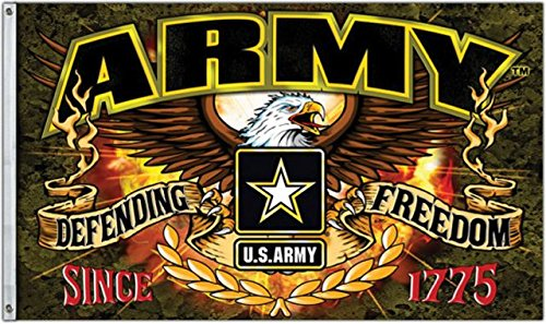 united-states-army-defending-freedom-3-x-5-foot-flag-us-usa