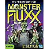 Looney Labs Monster Fluxx