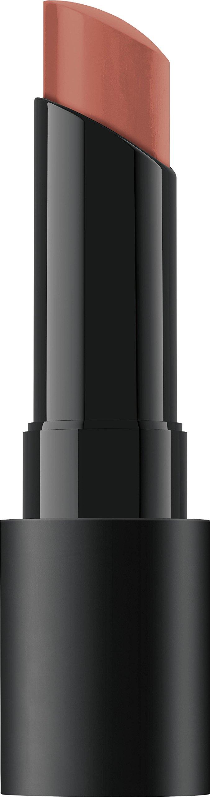 bareMinerals Gen Nude Radiant Lipstick, Mantra, 0.12 Ounce