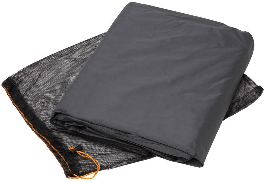 Vaude Floor Protector Space SUL 1-2P